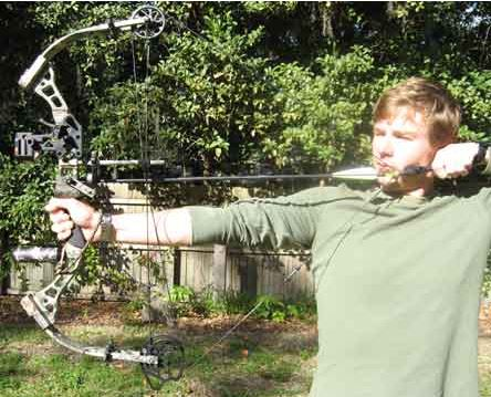 Best compound bow?