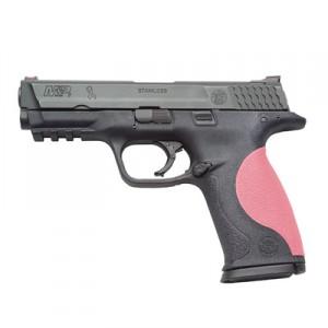 pink-hundgun-for-lady