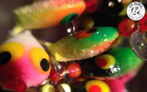 fishingjigfeature10