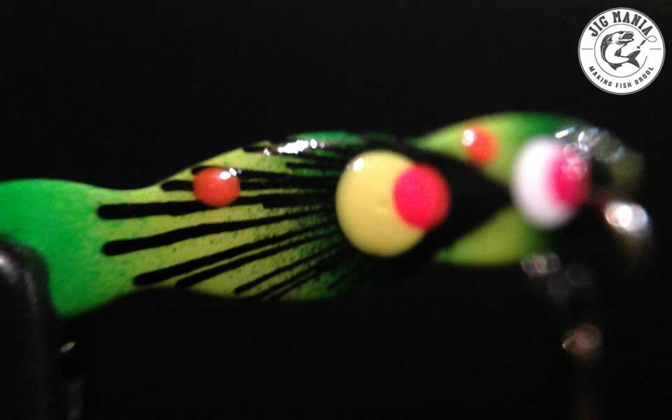 fishingjigfeature13
