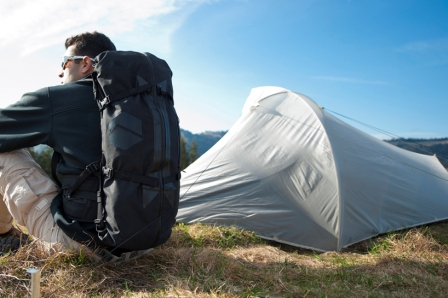kando-backpack-tent-concept-1