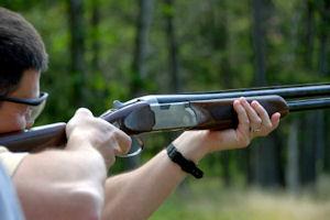 hunting_shooting