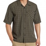 Concealed Carry Shirt