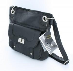 ccw purse